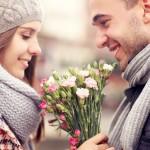 L'attirance des femmes pour les fleurs : pourquoi leur offrir des fleurs