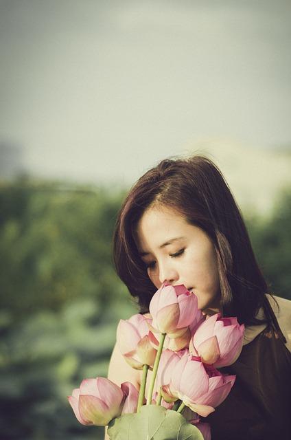 offrir des fleurs-monsieur fleurs
