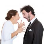 Top 10 des expressions féminines traduites pour les hommes