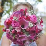 Le bouquet de la mariée : bien le choisir