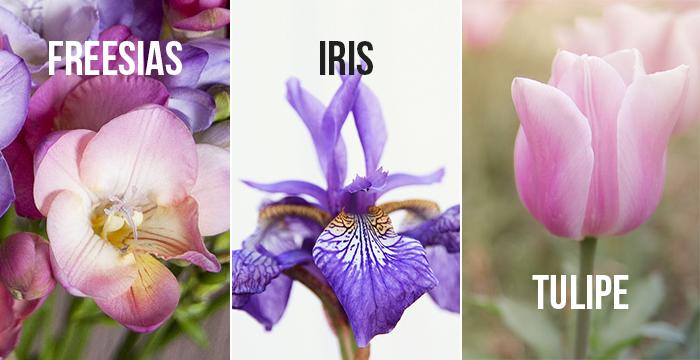 fleurs-mariage-printemps