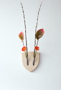 trophee-de-chasse-fleuri