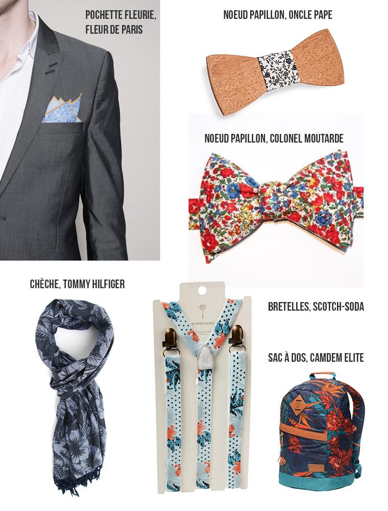 article-mode-accessoires-monsieur-fleurs