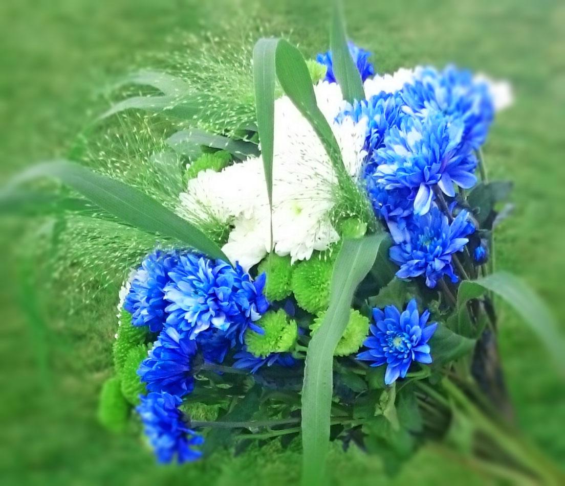 F te des p res papa ce h ros monsieur fleurs for Bouquet de fleurs pour un homme