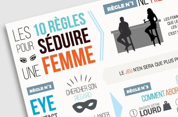 10-regles-pour-seduire-une-femme