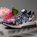 L'imprimé fleuri : la tendance mode de l'été 2015