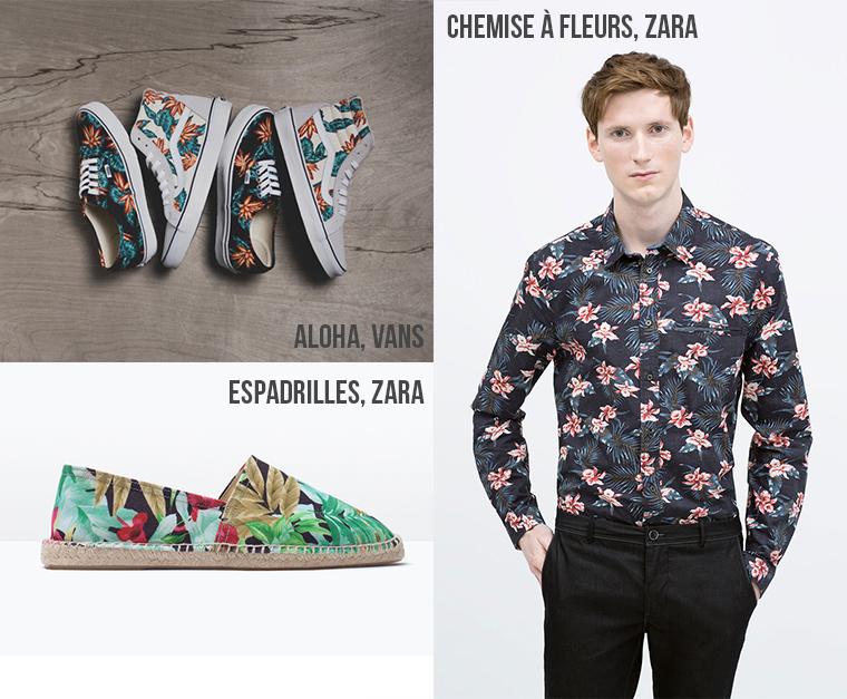 tendance-ete-2015-monsieur-fleurs-imprimes-fleuris