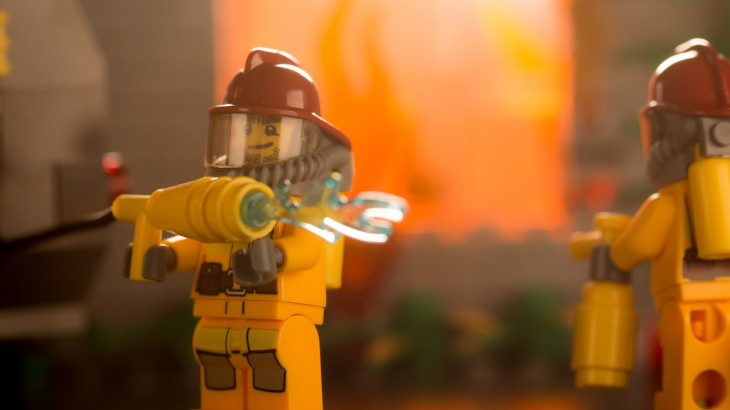 bal-des-pompiers-monsieur-fleurs