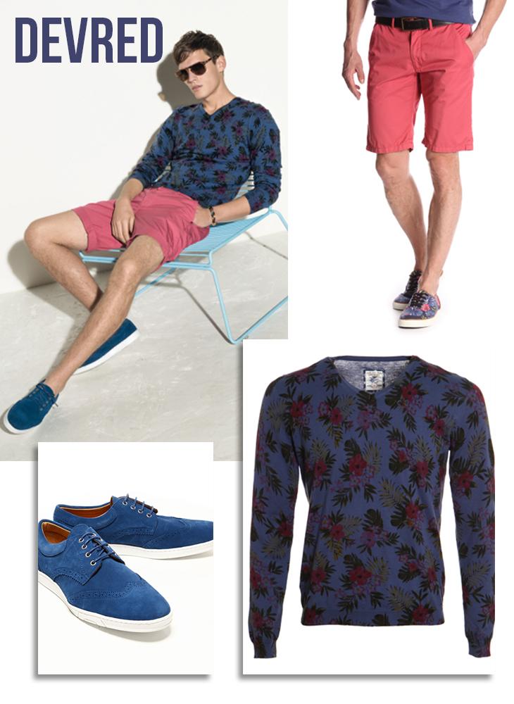 chemise-imprime-fleuri