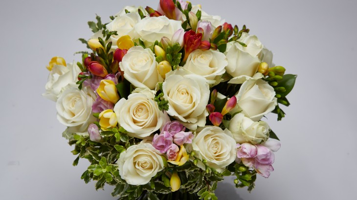 freesia-bouquet-anniversaire