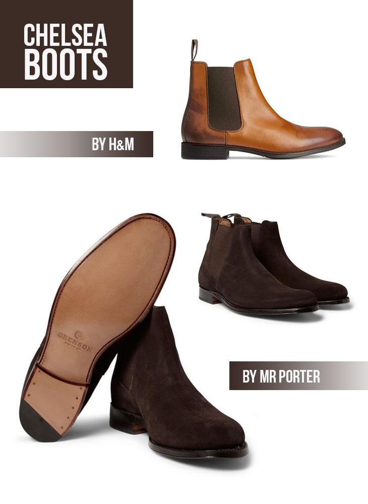 chelsea-boots-monsieur-fleurs