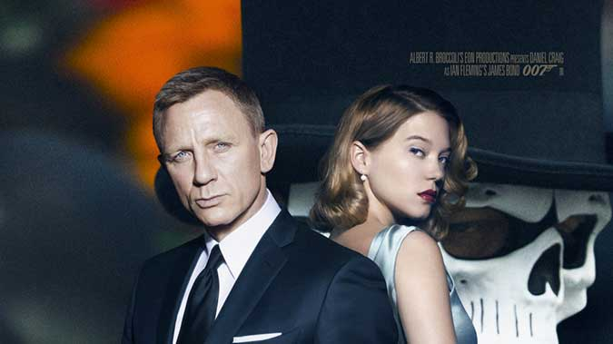 james-bond-girls-spectre