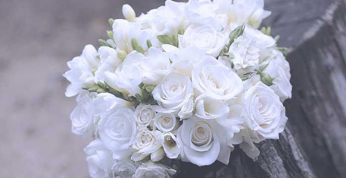 bouquet-hiver-monsieur-fleurs