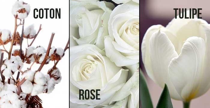 bouquet-hiver