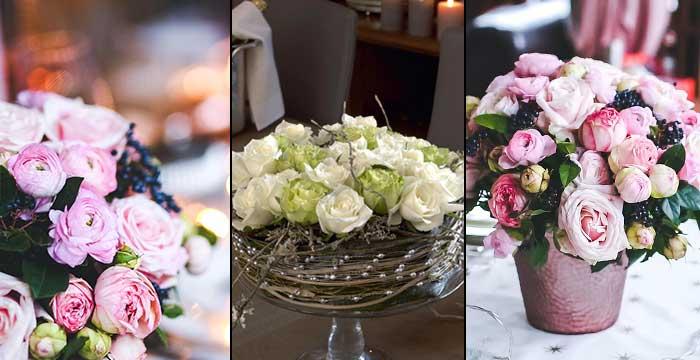 centre-table-noel-monsieur-fleurs